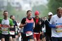 Hamburg-Marathon0561.jpg