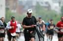 Hamburg-Marathon0567.jpg
