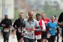 Hamburg-Marathon0572.jpg