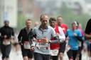 Hamburg-Marathon0573.jpg
