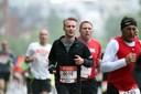 Hamburg-Marathon0579.jpg