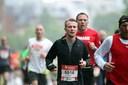 Hamburg-Marathon0581.jpg