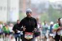 Hamburg-Marathon0583.jpg