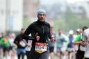 Hamburg-Marathon0584.jpg