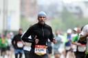 Hamburg-Marathon0585.jpg