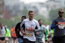 Hamburg-Marathon0590.jpg
