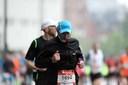 Hamburg-Marathon0594.jpg