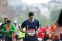 Hamburg-Marathon0597.jpg
