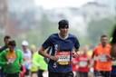 Hamburg-Marathon0599.jpg