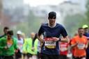 Hamburg-Marathon0601.jpg
