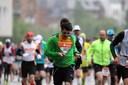 Hamburg-Marathon0602.jpg