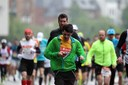 Hamburg-Marathon0604.jpg