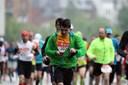 Hamburg-Marathon0605.jpg