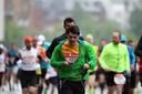 Hamburg-Marathon0606.jpg