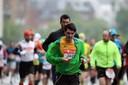 Hamburg-Marathon0607.jpg