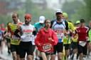 Hamburg-Marathon0609.jpg