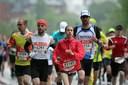 Hamburg-Marathon0610.jpg