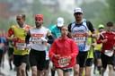 Hamburg-Marathon0611.jpg