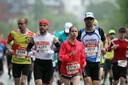 Hamburg-Marathon0612.jpg