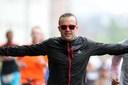 Hamburg-Marathon0624.jpg