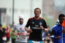 Hamburg-Marathon0626.jpg