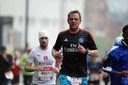 Hamburg-Marathon0627.jpg
