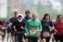 Hamburg-Marathon0635.jpg