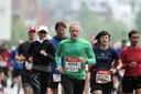 Hamburg-Marathon0636.jpg