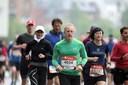 Hamburg-Marathon0637.jpg