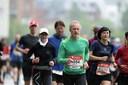 Hamburg-Marathon0638.jpg