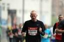 Hamburg-Marathon0654.jpg
