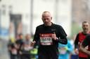 Hamburg-Marathon0655.jpg
