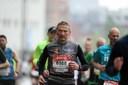 Hamburg-Marathon0665.jpg