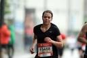 Hamburg-Marathon0673.jpg