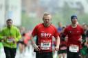 Hamburg-Marathon0677.jpg