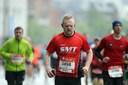 Hamburg-Marathon0680.jpg