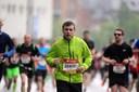 Hamburg-Marathon0681.jpg