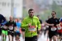 Hamburg-Marathon0682.jpg