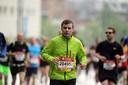 Hamburg-Marathon0684.jpg