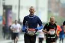 Hamburg-Marathon0689.jpg