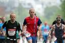 Hamburg-Marathon0691.jpg