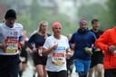 Hamburg-Marathon0703.jpg