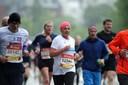 Hamburg-Marathon0704.jpg