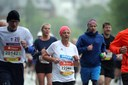 Hamburg-Marathon0706.jpg