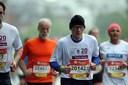 Hamburg-Marathon0710.jpg