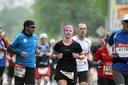 Hamburg-Marathon0713.jpg