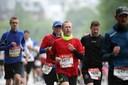 Hamburg-Marathon0723.jpg