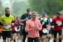 Hamburg-Marathon0741.jpg