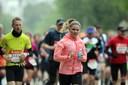 Hamburg-Marathon0742.jpg