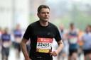 Hamburg-Marathon0745.jpg